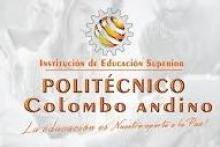 Politécnico Colombo Andino