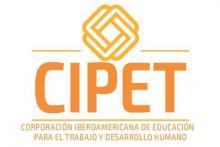 Politécnico de la Salud / CIPET