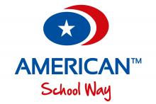 American School Way