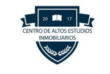 Centro de Altos Estudios Inmobiliarios