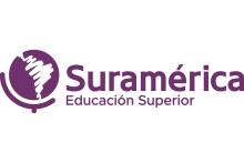 Surámerica Educación Superior