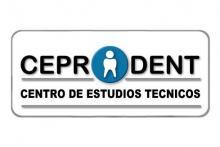 Ceprodent - Centro de Estudios Técnicos