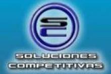 Soluciones Competitivas - Colombia / Jhonny Torres. Asesor Profesional en Mejoramiento.