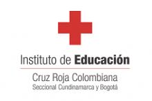 Cruz Roja Colombiana Seccional Cundinamarca