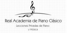 Real Academia de Piano Clásico