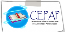 CEPAP