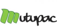 Asociacion Mutupac el Pacto