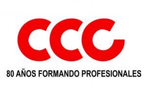 Centro de Estudios CCC