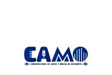 CAMO - Conservatorio de Artes y Música de Occidente