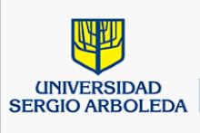 Universidad Sergio Arboleda sede Santa Marta