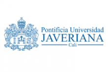 Pontificia Universidad Javeriana Cali