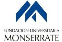 Fundación Universitaria Monserrate - Unimonserrate