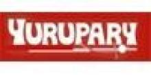 Academia Cultural Yurupary
