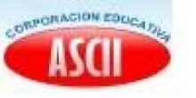 Corporación Educativa Ascii