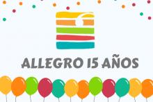 Allegro Escuela de Música