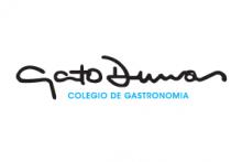 Gato Dumas - Colegio de Gastronomía
