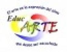 Fundación Artistica Educarte