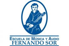 Escuela de Música Fernando Sor