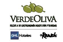Escuela de Gastronomia Hostelería y Turismo Verde Oliva