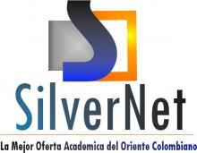 Silvernet