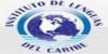 Instituto de Lenguas del Caribe