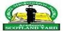 Academia de Estudios Técnicos Scotland Yard