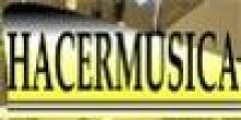 HACERMUSICA.COM