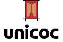 Unicoc- Institución Universitaria Colegios de Colombia