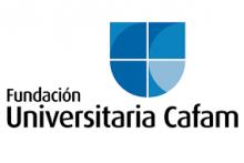 Fundación Universitaria Cafam