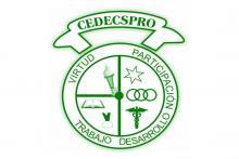 Cedecspro