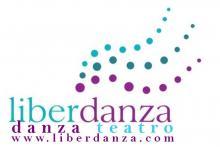 LiberDanza Danza Teatro