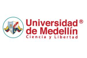 Universidad de Medellín Educación Continuada