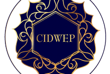 CIDWEP Centro Internacional de Estudios Profesionales Wedding Event & Party Planner