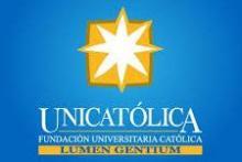Fundación Universitaria Católica Lumen Gentium