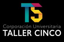 Corporación Universitaria Taller Cinco - Centro de Diseño
