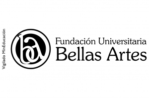 Fundación Universitaria Bellas Artes