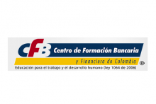 Centro de Formación Bancaria y Financiera de Colombia