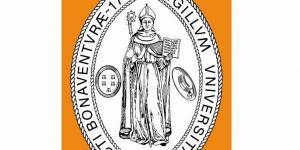 Universidad de San Buenaventura Bogotá