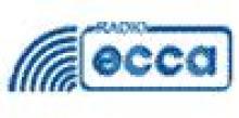 Escuela de padres y madres (Radio Ecca - Colombia)