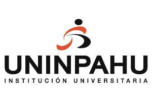 UNINPAHU