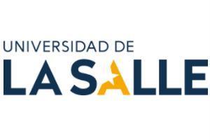 Universidad de la Salle