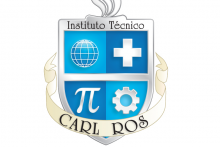 Instituto Técnico Carl Ros