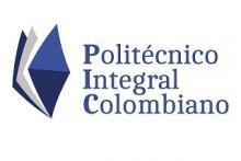 Politécnico Integral Colombiano