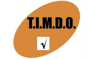 Inst. de Técnicas Integradas Múltiples del Occidente TIMDO