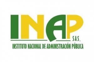 Instituto Nacional de Administración Pública INAP