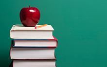 Licenciatura en Pedagogía Infantil