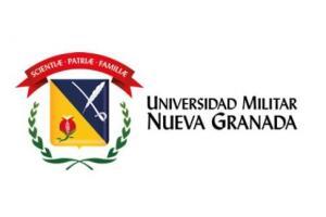 Universidad Militar Nueva Granada - Campus