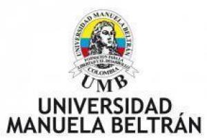 Universidad Manuela Beltrán Educación Continua