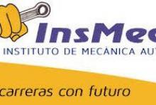 Insmecar Instituto de Mecánica Automotriz
