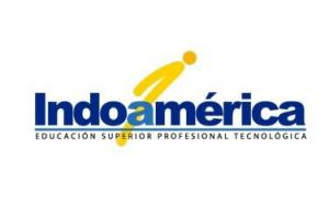 Indoamérica